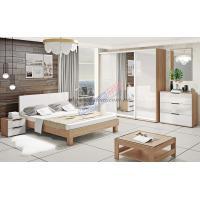 Cпальня Тренд СП-4587