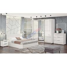 Cпальня Тренд СП-4592