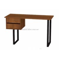Стол письменный Лофт-3  Компанит