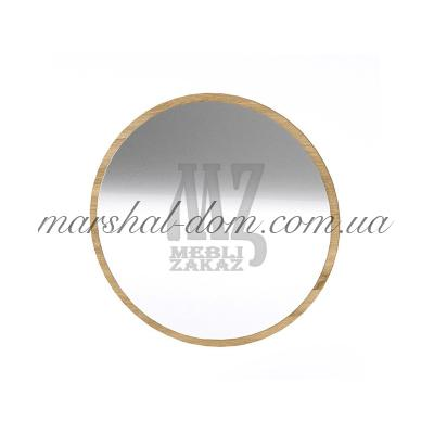 Зеркало-5 компанит