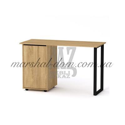 Стол письменный Лофт - 5