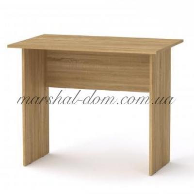 Стол письменный МО-3