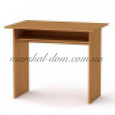 Стол письменный МО-4