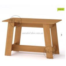 Стол для кухни КС-11 Компанит