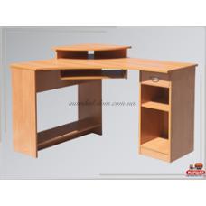 СКУ-01 Компьютерный стол угловой