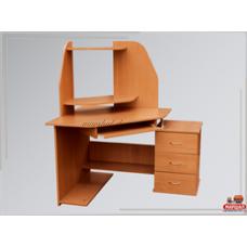 СКУ-05 Компьютерный стол угловой