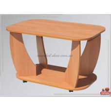 Журнальный стол СЖ-10 РТВ мебель (г. Запорожье) купить в Одессе, Украине