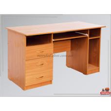 Компьютерный стол СПК-03 РТВ мебель (г. Запорожье) купить в Одессе, Украине