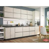 Кухня Альта №1