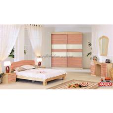 Спальня СП - 483