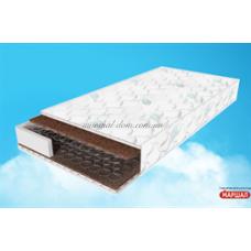 Матрас Sleep&Fly Classiс plus кокос / Классик плюс кокос снят с производства