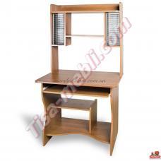 Компьютерный стол СКМ - 4