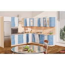 Кухня Волна КХ-265