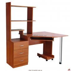 СКУ - 10 Компьютерный стол угловой