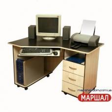 Компьютерный стол Ника 40