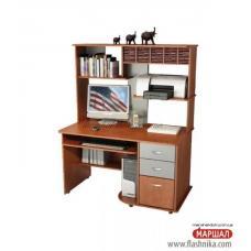 Компьютерный стол - Микс 19 Flashnika (ФлешНика) купить в Одессе, Украине