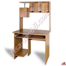 Компьютерный стол Омега