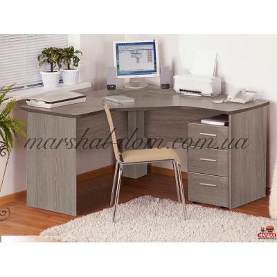 Стол компьютерный СК-3720 Комфорт-мебель (г. Белая Церковь) купить в Одессе, Украине