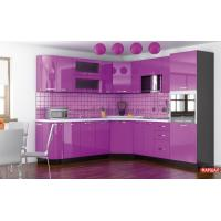 Кухня Гамма 1м
