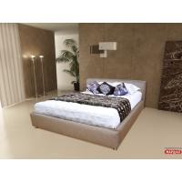 Оливия Кровать