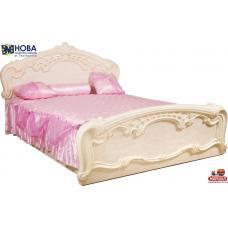 Кармен Кровать 2С
