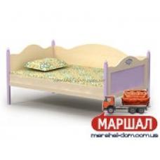 Кровать A-11-3 Angel Бриз, г. Вишневый купить в Одессе, Украине