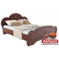 Кровать 160 Каролина снято с производства