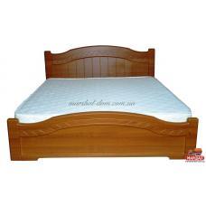 Доминика Кровать 1,6