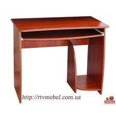 Компьютерный стол СК — 09 снят с производства