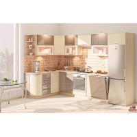 Кухня Хай-Тек КХ-6010