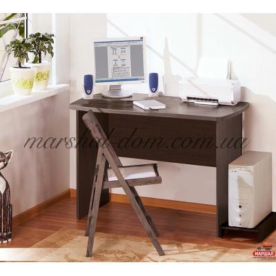 Стол компьютерный СК-3701