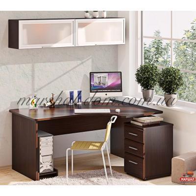 Стол компьютерный СК-3731 Комфорт-мебель (г. Белая Церковь) купить в Одессе, Украине