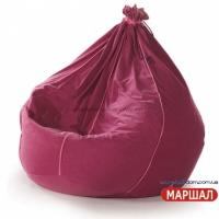 Кресло-инжир