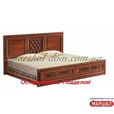 Новита Кровать 1,6