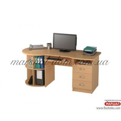 Компьютерный стол - Флеш 31 ФН