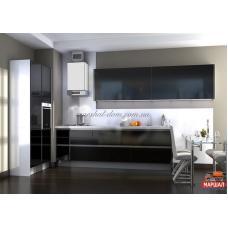 Кухня №7 (дизайн проект)