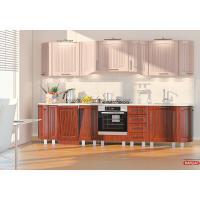 Кухня Сопрано КХ-294