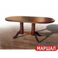 Стол обеденный Наполеон (снят с производства)