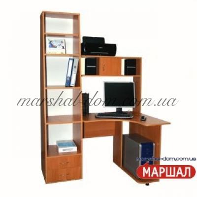 Компьютерный стол Ника 13