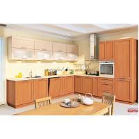 Кухня Престиж КХ-422