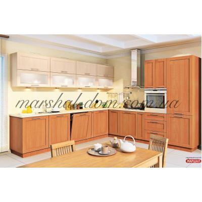 Кухня Престиж КХ-422 Комфорт-мебель (г. Белая Церковь) купить в Одессе, Украине