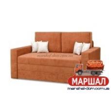 Детский диван Марс 140 Вика (Львовск.обл.) купить в Одессе, Украине