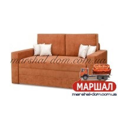 Детский диван Марс 140