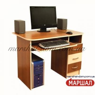 Компьютерный стол Ника 43