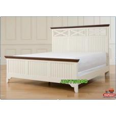 Кровать Реприза
