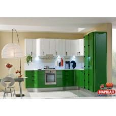 Кухня №8 (фото)