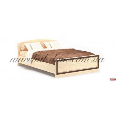 Кровать 140 Дисней