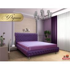 Кровать Фараон