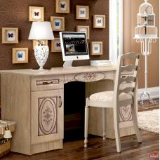 Письменный стол Василиса