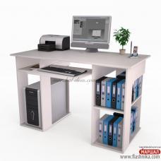 Компьютерный стол - Флеш 46